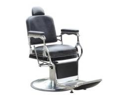 Мужское барбер кресло 1002