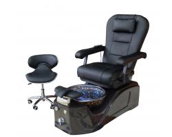 Педикюрное СПА кресло Smart