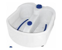 Гидромассажная ванночка P90А
