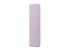 Шкаф одинарный №4
