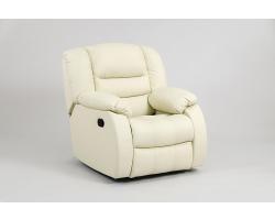 """Педикюрное кресло """"Alba"""""""
