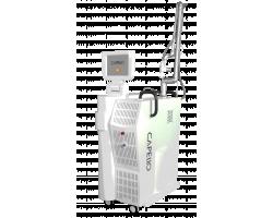 """Многофункциональный CO2 лазер """"CAPELLO Grande"""""""