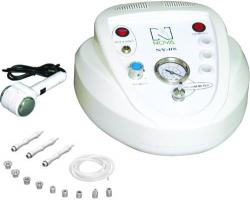 Аппарат алмазной микродермабразии NV-08 (2 в 1)