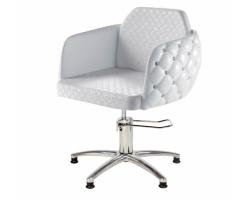 Парикмахерское кресло гидравлическое «Даймонд»