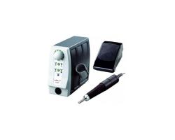 Аппарат для маникюра и педикюра OT08-1