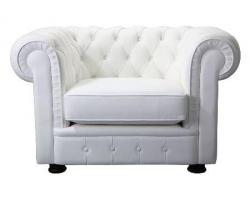 Кресло Fantastic