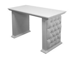 Маникюрный стол Кьяра