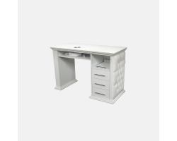Маникюрный стол Лучиано