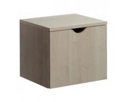 Полка BOX