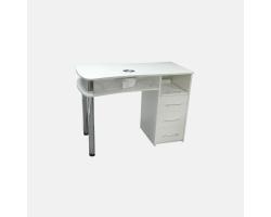 Маникюрный стол Хирономо