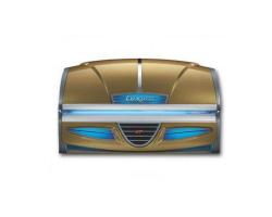 """Солярий горизонтальный """"Luxura GT 42 Sli Intensive"""""""