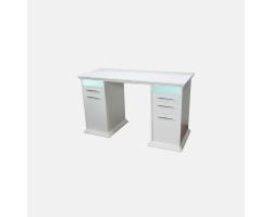 Маникюрный стол Оттавио