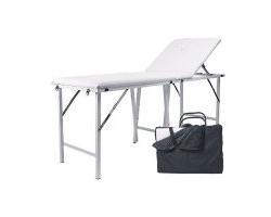 Массажный стол «Компакт»