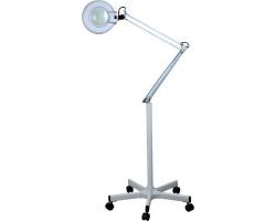 Лампа-лупа X01 LED