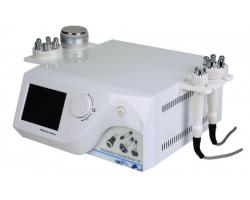 Косметологический аппарат ES-R3