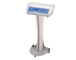 Аппарат прессотерапии PRESS G3