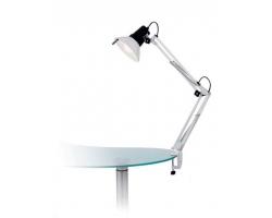 Лампа маникюрная LAMPADA TAVOLO MANICURE