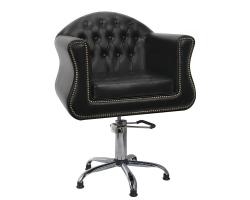 Парикмахерское кресло Gambol