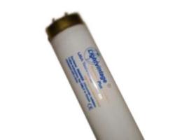 Лампа Lightvintage Turbo Plus 24/100 WR L (176 см)