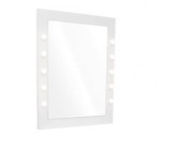 """Зеркало для визажа """"АМЕЛИ"""""""