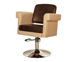 Парикмахерское кресло Колор