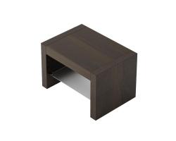 Столик Кубик