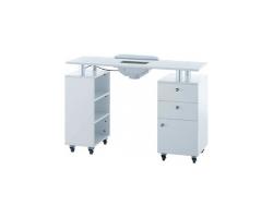 Маникюрный стол Р19