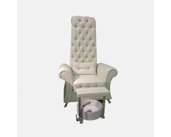 Педикюрное СПА кресло Sedia
