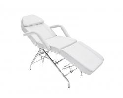 Косметологическое кресло МК04
