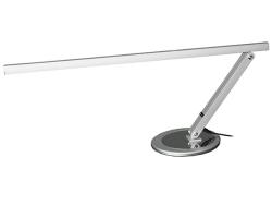 Лампа маникюрная с LED подсветкой