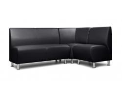 """Модульный диван """"Latte II"""""""