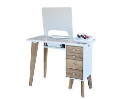 """Маникюрные стол """"310LX"""""""