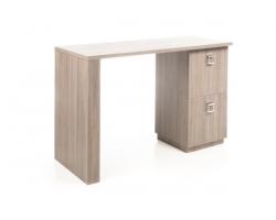 """Маникюрный стол """"Basicure"""""""