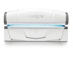 """Горизонтальный солярий """"Luxura X3 30 SLI"""""""