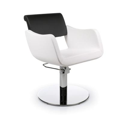 Кресло парикмахерское BABUSHKA CHAIR