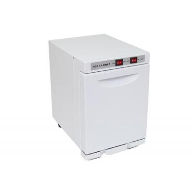 Стерилизатор-разогреватель полотенец 55059
