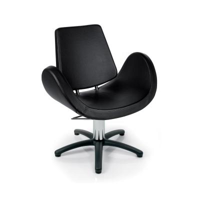 Кресло парикмахерское ALIPES