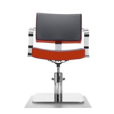Кресло парикмахерское SKEMA