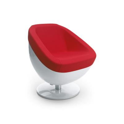 Кресло парикмахерское BUBBLE