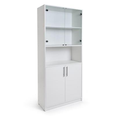 Шкаф 805S