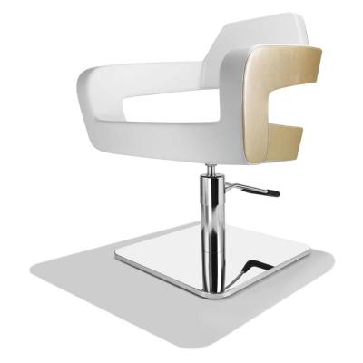 Кресло парикмахерское MIAMI