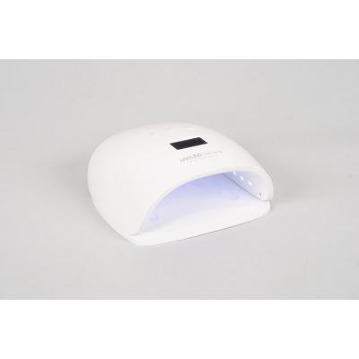 "UV/LED лампа ""SD-6332"""