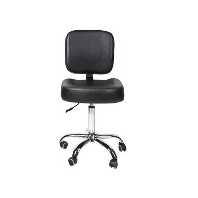 Кресло для клиента К09