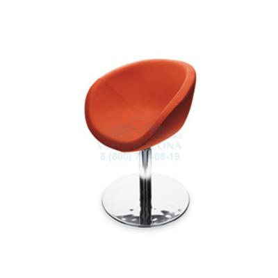 Кресло для холла SHOKA А