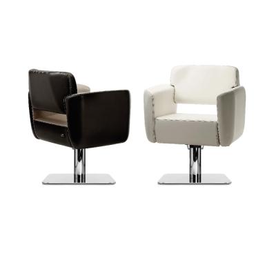 Кресло парикмахерское ZONE
