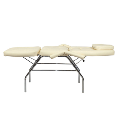 Косметологическое кресло Релакс Стандарт
