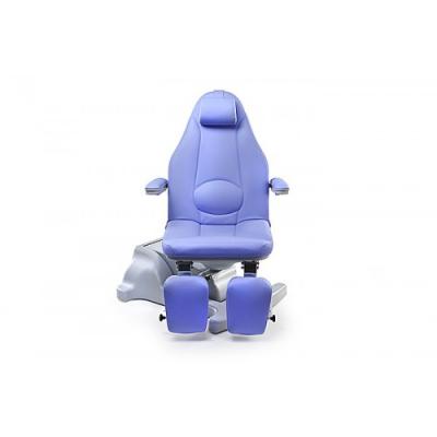 """Кресло педикюрное """"PODO HIGH"""""""
