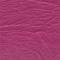 97 фуксия текстурный