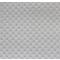 2469 (белый)