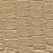 84 золотисто-бежевый текстурный